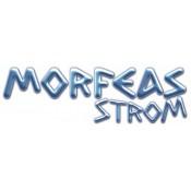 MORFEAS STROM